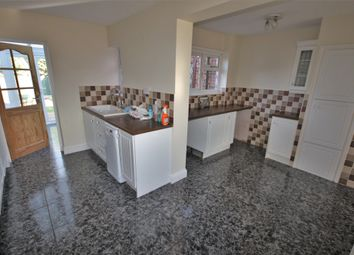 Thumbnail 2 bedroom semi-detached house for sale in Hunts Drive, Writtle, Chelmsford