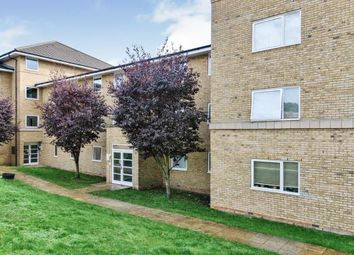 Thumbnail 2 bed flat for sale in Hogg Lane, Grays, Essex