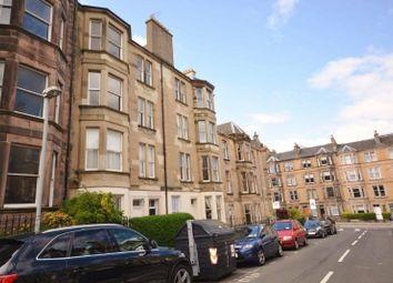 Thumbnail 2 bed flat to rent in Comiston Place, Morningside, Edinburgh