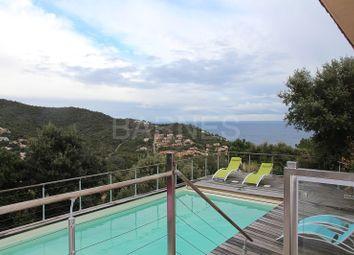 Thumbnail Villa for sale in Conca, Conca, France