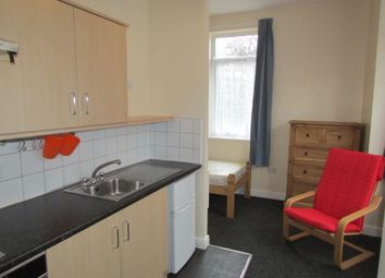 Thumbnail 1 bedroom flat to rent in Enterprise Park, Moorhouse Avenue, Beeston, Leeds