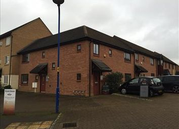 Thumbnail Leisure/hospitality to let in Brunel House, Swanwick Lane, Broughton, Milton Keynes, Bucks