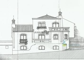 Thumbnail 3 bed villa for sale in Ferragudo, Lagoa, Central Algarve, Portugal