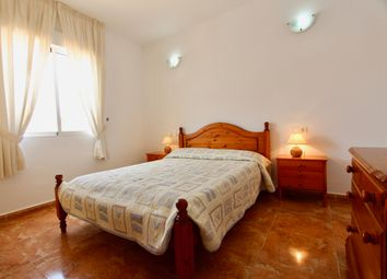 Thumbnail 1 bed apartment for sale in Calle Del Tomillo, Torrevieja, Alicante, Valencia, Spain