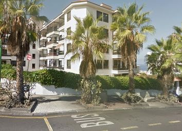 Thumbnail 2 bed apartment for sale in Puerto De La Cruz, Tenerife, Spain