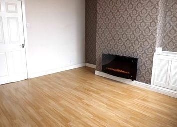 Thumbnail 2 bedroom end terrace house to rent in Hale Road, Widnes