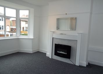 Thumbnail 3 bed property to rent in Rydal Avenue, Whitchurch