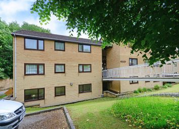 Thumbnail 2 bed flat for sale in 4 Castlewood Drive, Fulwood, Sheffield