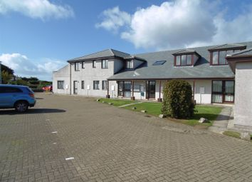 Thumbnail 1 bed flat for sale in Bindown Court, No Mans Land, Looe