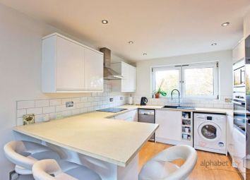 Thumbnail 1 bed flat for sale in Brighton Road, London