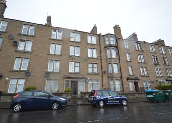 Thumbnail 2 bed flat to rent in Clepington Road, Coldside, Dundee