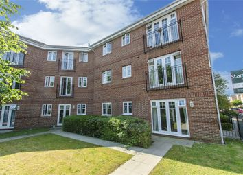 Thumbnail 2 bedroom detached house to rent in Stranding Street, Eastleigh, Eastleigh, Hampshire