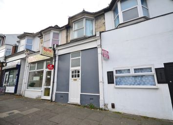 Thumbnail 3 bedroom terraced house to rent in Alton Mews, Canterbury Street, Gillingham