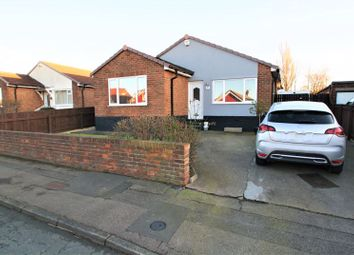 3 bed detached bungalow for sale in Sycamore Road, Ormesby, Middlesbrough TS7