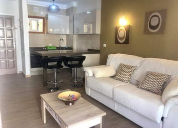 Thumbnail 1 bed apartment for sale in Los Cristianos, Los Angeles, Spain