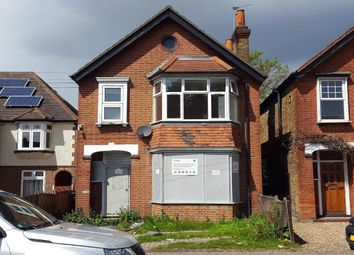 Thumbnail 3 bedroom detached house for sale in Slough, Berkshire