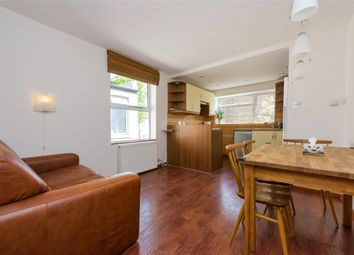 Thumbnail 2 bed maisonette for sale in Lechmere Road, London