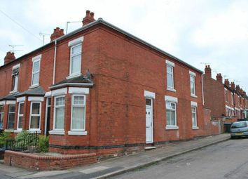 Thumbnail 4 bed property to rent in 4 Bedroom Fully Furnished Shared Property, Kirby Road, Coventry