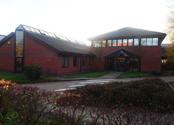 Thumbnail Industrial to let in Chadderton Business Park, Gorse Street, Chadderton, Oldham