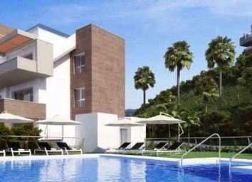 Thumbnail 3 bed penthouse for sale in Mijas Costa, 29650 Mijas, Málaga, Spain