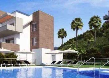 Thumbnail 3 bed penthouse for sale in Mijas Costa, 29650 Mijas, Málaga, Spain
