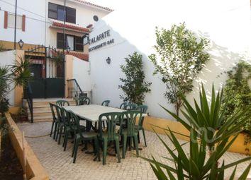 Thumbnail Restaurant/cafe for sale in Costa Da Caparica, Almada, Setúbal