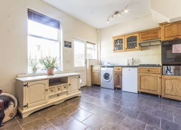 Thumbnail 2 bed terraced house for sale in Sutton Road, Newport