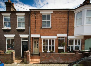 Thumbnail 2 bed terraced house for sale in Culver Road, St.Albans