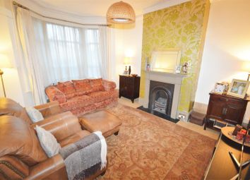 Thumbnail 3 bed property to rent in Icknield Drive, Ilford