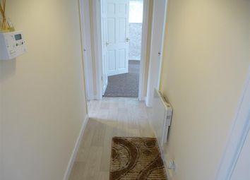 Thumbnail 2 bedroom flat to rent in Abdon Avenue, Birmingham