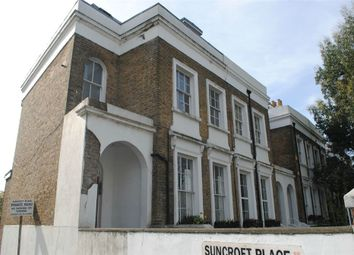 Thumbnail Detached house to rent in Dartmouth Road, London