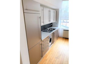 Thumbnail 1 bed flat to rent in 37 Virginia Street, Glasgow