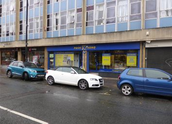 Thumbnail Retail premises to let in Victoria Street, Redcliffe, Bristol