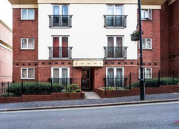 Thumbnail 2 bed flat to rent in Sterling Court, 48 Newhall Hill, Jewellery Quarter