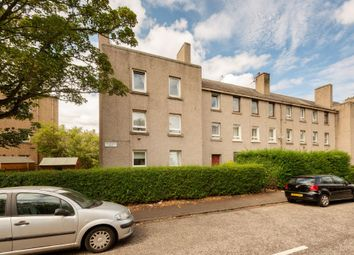 Thumbnail 3 bed flat for sale in 2/5 Whitson Way, Edinburgh