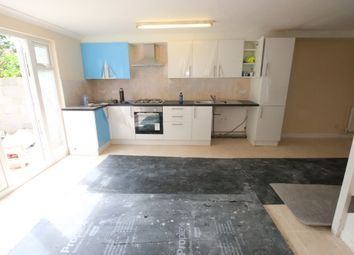 Thumbnail 4 bedroom terraced house to rent in Norman Crescent, Hounslow, Greater London