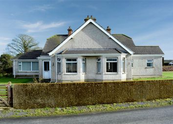 4 bed detached house for sale in Loughdoo Road, Ardkeen, Newtownards, County Down BT22