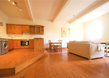 Thumbnail 1 bedroom flat for sale in The Mill Close, Old Basford, Nottingham, Nottinghamshire