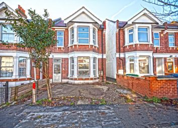 Thumbnail 1 bed flat for sale in Park Road, Hendon