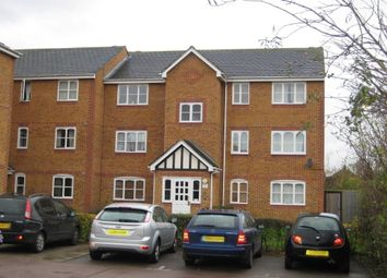 1 bed flat to rent in New Road, Mitcham CR4