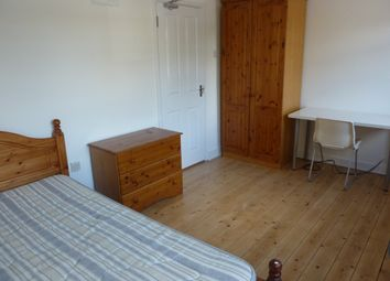 Thumbnail 5 bed terraced house to rent in Howard Road, Surbiton