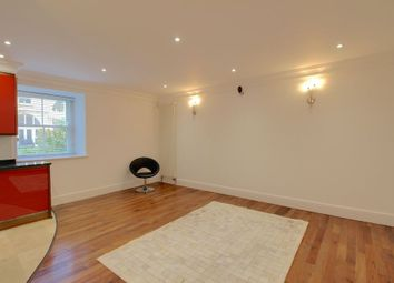 Thumbnail 1 bed flat for sale in Berry Hill Lane, Mansfield