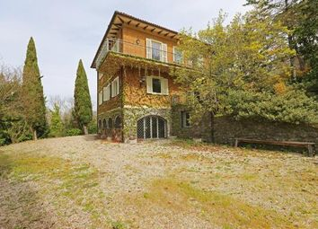 Thumbnail 4 bed country house for sale in Orvieto, Orvieto, Terni, Umbria, Italy