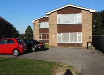 Thumbnail 2 bed maisonette for sale in Chapel Street, Billericay