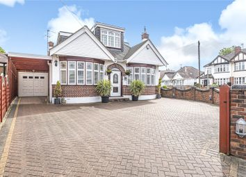4 bed detached house for sale in Howletts Lane, Ruislip, Middlesex HA4