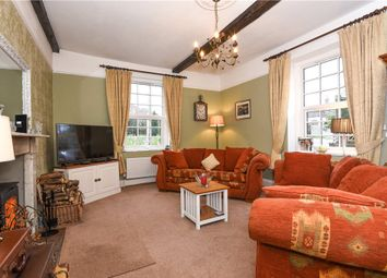 Thumbnail 3 bed detached house for sale in Bath Road, Sturminster Newton