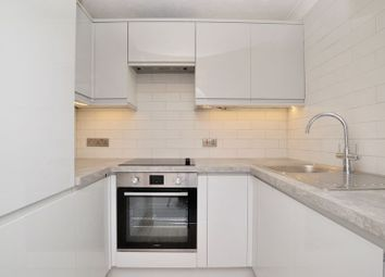Thumbnail 1 bedroom property for sale in Fairfield Path, Croydon
