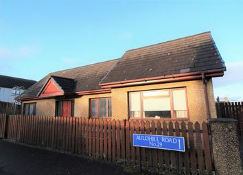 2 bed detached bungalow for sale in The Gables, 29 Auldhill Road, Bridgend EH49