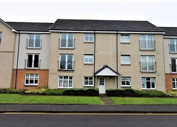 Thumbnail 2 bed flat for sale in 5 Park Place, Denny