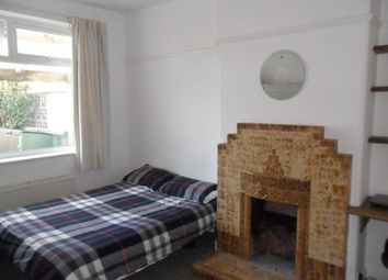 Thumbnail 1 bed property to rent in Maylands Avenue, Milton
